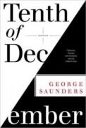 tenth-of-december-203x300