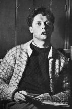 dylan-thomas-1914-1953-granger