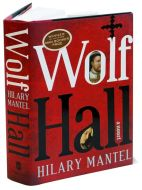 wolf-hall1