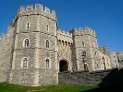 Windsor_Castle_Henry_VIII_Gateway