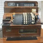 Early_Cash_Register1