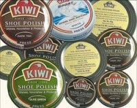 paste-shoe-polish-tins-250x250