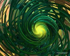 green-whirlwind-image