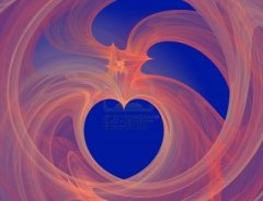 heart-abstract-whirlwinds