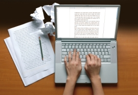 lb-writers-desk-istock-4792809