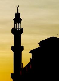 minaret-72dip1