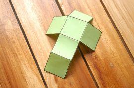 Paper-Cube-Step-6