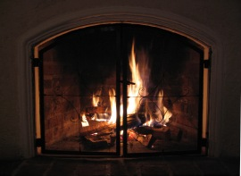 the-fireplace-148