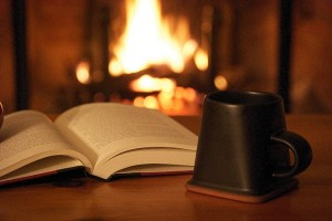 reading by fire 2