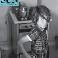A Fan of The Sun (magazine)
