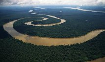 The-Tigre-river-in-the-Am-001