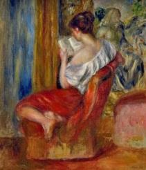 8 Renoir-woman-reading