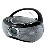 Portable-AM-FM-Radio-Mp3-CD-Player_20090808412