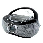 Portable-AM-FM-Radio-Mp3-CD-Player_20090808412