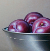 Plums-in-a-bowl_close-up1_blog1