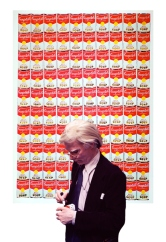 andy-warhol-with-soup-can-painting