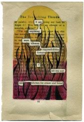 erasure poem
