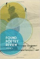Found poetry review
