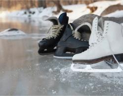 IceSkatesHC1301-01