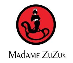 zuzu logo