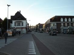 Belgium_Geel_01