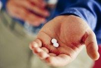 Pain-Meds
