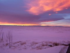 wyo_snow_at_sunset